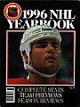1996 NHL Yearbook