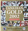 Canadian Gold 2002