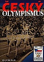 �esk� olympismus