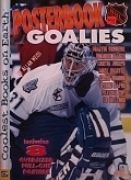 Posterbook Goalies