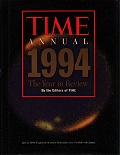 Time annual 1994